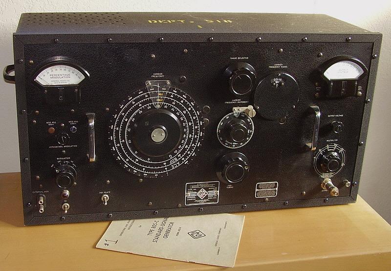 vintage cabinet tv